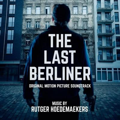 دانلود موسیقی متن فیلم The Last Berliner