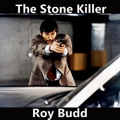 دانلود موسیقی متن فیلم The Stone Killer