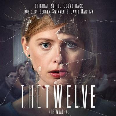 دانلود موسیقی متن فیلم The Twelve