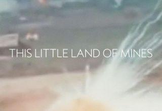 دانلود موسیقی متن فیلم This Little Land of Mines