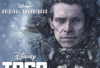 دانلود موسیقی متن فیلم Togo