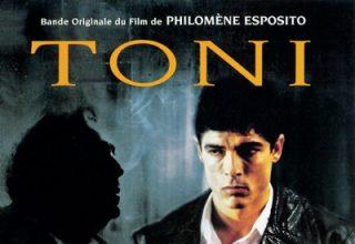 دانلود موسیقی متن فیلم Toni