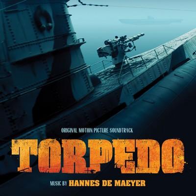 دانلود موسیقی متن فیلم Torpedo