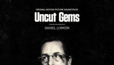 دانلود موسیقی متن فیلم Uncut Gems
