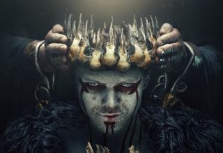 دانلود موسیقی متن سریال Vikings: Season 5
