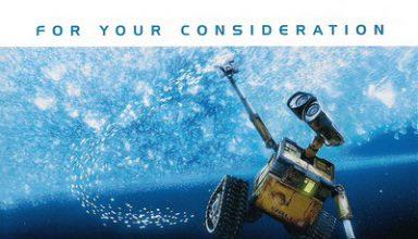 دانلود موسیقی متن فیلم WALL·E
