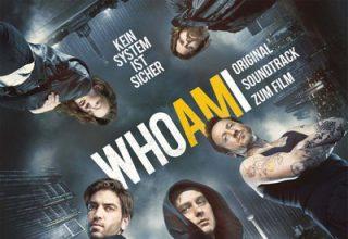 دانلود موسیقی متن فیلم Who Am I: Kein System ist sicher