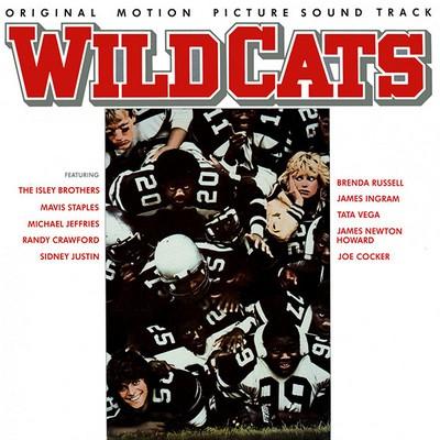 دانلود موسیقی متن فیلم Wildcats