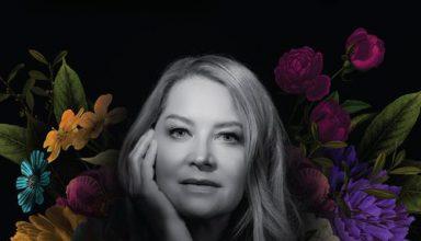 دانلود آلبوم موسیقی Winds of Change توسط Denise Young