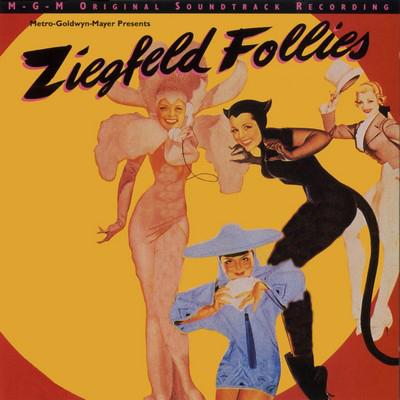 دانلود موسیقی متن فیلم Ziegfeld Follies