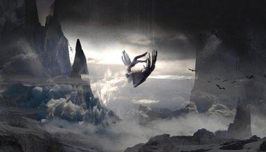 دانلود قطعه موسیقی Watch Me Fall توسط Phil Rey