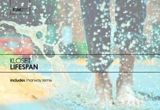 دانلود آلبوم موسیقی Lifespan توسط Kloset