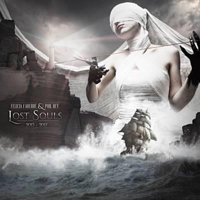 دانلود آلبوم موسیقی Lost Souls توسط Felicia Farerre