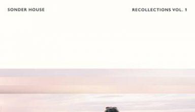 دانلود آلبوم موسیقی Recollections Vol. 1 توسط VA