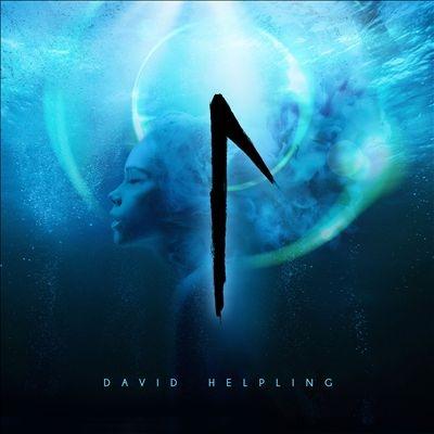 دانلود آلبوم موسیقی RUNE توسط David Helpling