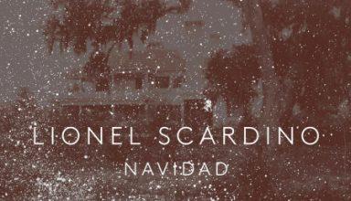 دانلود قطعه موسیقی Navidad توسط Lionel Scardino