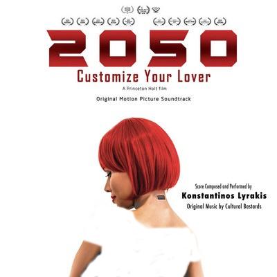 دانلود موسیقی متن فیلم 2050