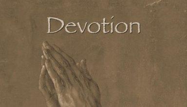 دانلود قطعه موسیقی Devotion توسط Greg Maroney
