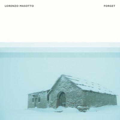دانلود قطعه موسیقی Forget توسط Lorenzo Masotto