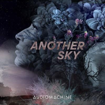دانلود موسیقی متن فیلم Another Sky