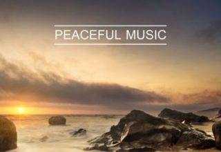 دانلود آلبوم موسیقی Peaceful Music توسط Max Arnald