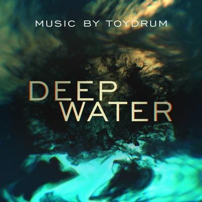 دانلود موسیقی متن سریال Deep Water