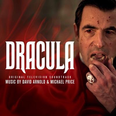 دانلود موسیقی متن فیلم Dracula