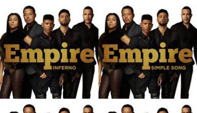 دانلود موسیقی متن سریال Empire CAST: Season 3