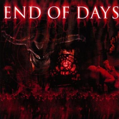 دانلود موسیقی متن فیلم End of Days
