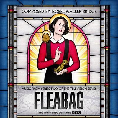 دانلود موسیقی متن سریال Fleabag: Season 2