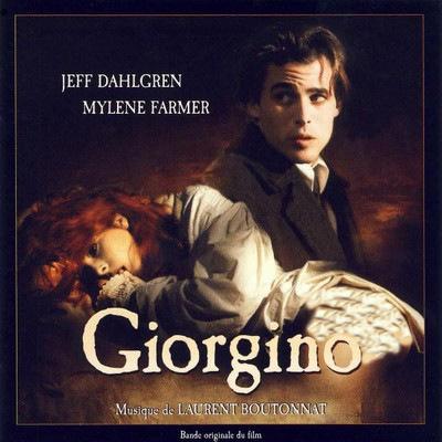 دانلود موسیقی متن فیلم Giorgino