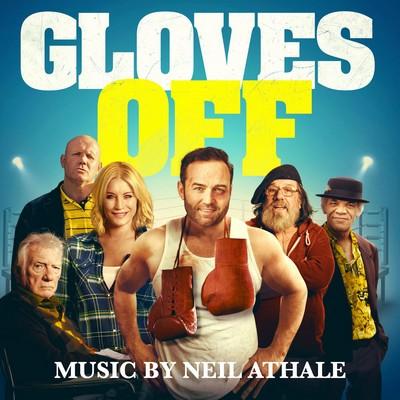 دانلود موسیقی متن فیلم Gloves Off