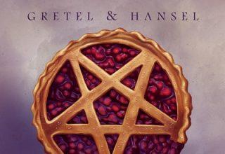 دانلود موسیقی متن فیلم Gretel & Hansel
