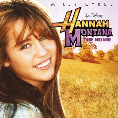 دانلود موسیقی متن فیلم Hannah Montana: The Movie