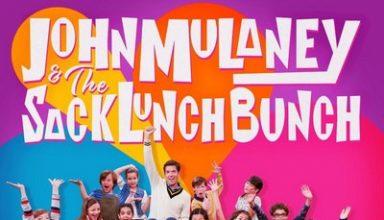 دانلود موسیقی متن سریال John Mulaney & the Sack Lunch Bunch