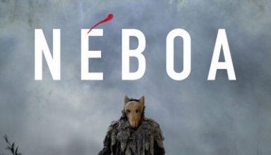 دانلود موسیقی متن فیلم Néboa