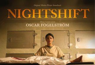 دانلود موسیقی متن فیلم Nightshift