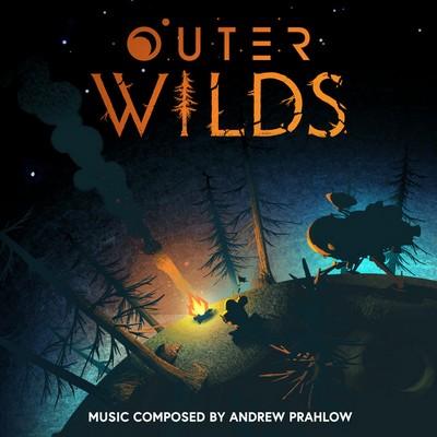 دانلود موسیقی متن بازی Outer Wilds