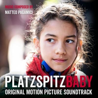 دانلود موسیقی متن فیلم Platzspitzbaby