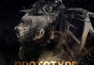 دانلود موسیقی متن فیلم Prototype: Natural Selection