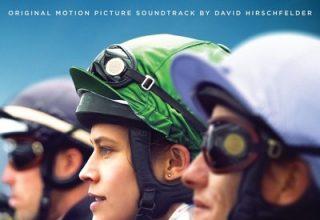 دانلود موسیقی متن فیلم Ride Like a Girl