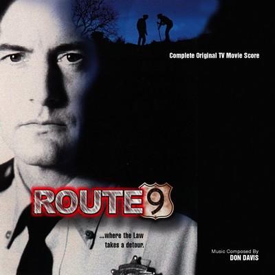 دانلود موسیقی متن فیلم Route 9