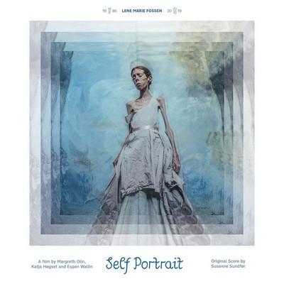 دانلود موسیقی متن فیلم Self Portrait