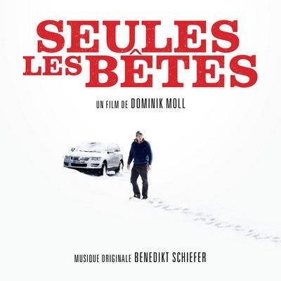 دانلود موسیقی متن فیلم Seules les bêtes
