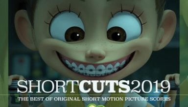دانلود موسیقی متن فیلم Short Cuts 2019: The Best of Original Short Motion Picture Scores