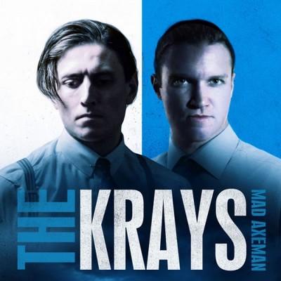 دانلود موسیقی متن فیلم The Krays - Mad Axeman