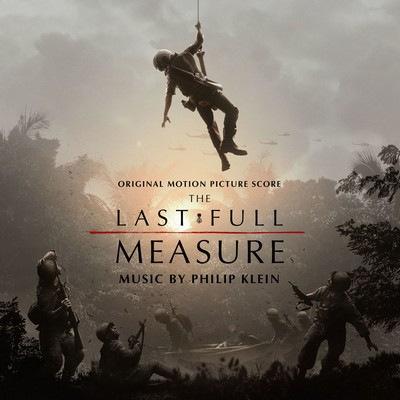 دانلود موسیقی متن فیلم The Last Full Measure