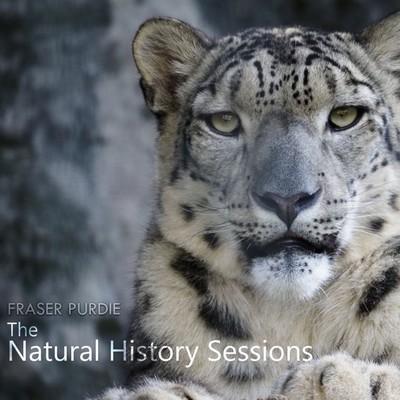 دانلود موسیقی متن سریال The Natural History Sessions