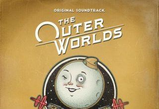 دانلود موسیقی متن بازی The Outer Worlds