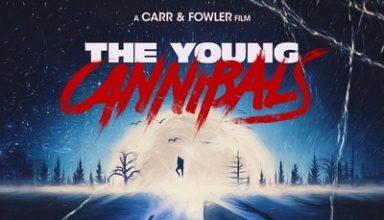 دانلود موسیقی متن فیلم The Young Cannibals